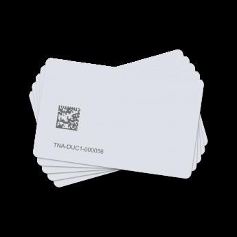 wizualizacja-wiele-kart-TNA-DUC1-000000